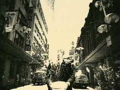 David Bowie - China Girl. Ook een super song... mede onder de aandacht gebracht door de film The Wedding Singer!