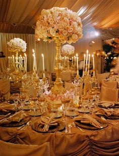 Exquisite Events Weddings Gallery 04 | Exquisite EventsExquisite Events