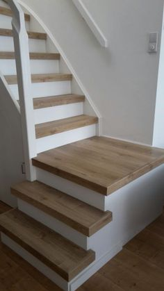 New basement stairs diy staircase remodel decor Ideas