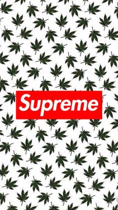 Comfort is input vegan Black Multi Speckle Chambray nikes Jutti Flats. Cannabis Wallpaper, Weed Wallpaper, Hype Wallpaper, Graffiti Wallpaper, Cool Wallpaper, Cool Backgrounds, Phone Backgrounds, Wallpaper Backgrounds, Supreme Background