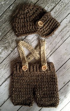 1000+ images about Crochet baby hats on Pinterest Hat ...
