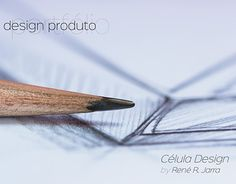 "Check out new work on my @Behance portfolio: ""Portfólio Design Produto"" http://be.net/gallery/44066955/Portfolio-Design-Produto"