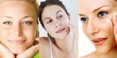 Ácido Retinóico: Experimente o tratamento que faz maravilhas à sua pele!