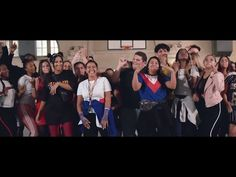 you movies : Marwa Loud - Bad Boy - Clip Officiel Any Music, Music Is Life, Good Music, French Songs, All About Music, Soundtrack To My Life, Mp3 Song Download, Dance Hall, Clip