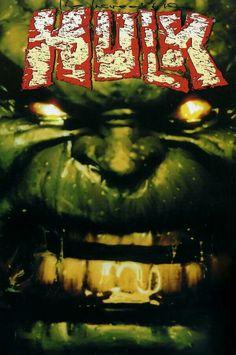 #Hulk #Fan #Art. (Incredible Hulk Vol.2 #50 Cover) By: Kaare Andrews. (THE * 3 * STÅR * ÅWARD OF: AW YEAH, IT'S MAJOR ÅWESOMENESS!!!™)[THANK Ü 4 PINNING!!!<·><]<©>ÅÅÅ+(OB4E)      https://s-media-cache-ak0.pinimg.com/474x/f7/28/1e/f7281e8f47c84bad3fcdc156de28726f.jpg