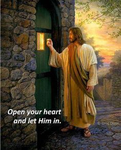 Please don't miss Heaven and eternity with the Lord.  I care for your soul.....❤️