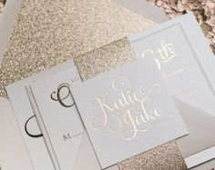 35 best Einladung Hochzeit images on Pinterest | Invites wedding ...