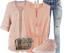 #Pastelltöne lassen Dein #Herz höher schlagen ♥