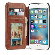Capas e proteção - Acessórios para iPhone - Apple (BR)