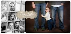 Great tips on how to prepare for #family #photos www.tinyacornphotoblog.com