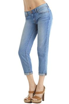 f8742bb32c9c J Brand® is a California brand offering timeless and premium jeans for  Women and Men.