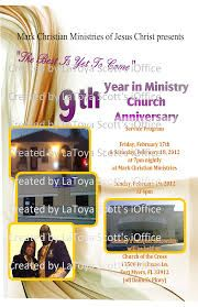 Invitation for church anniversary sample google search invitation for church anniversary sample google search stopboris Image collections