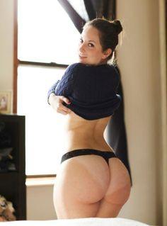 undressing   Big Ass Girl Undressing