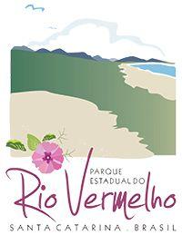 SANTA CATARINA. Parque Estadual do Rio Vermelho - Pesquisa Google