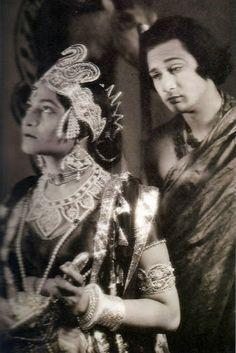 Anupama Chopra - Google+