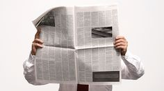 newspaper  Pros - low cost   Large audience  Known circulations