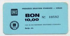 http://www.ebay.com/itm/BOSNIA-10-Dinara-ND-1991-aUNC-UNIS-KONJIC-very-rare-local-note-/390181330274?pt=Paper_Money=item5ad89e9d62