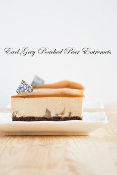 I realised I haven't made entremets & mousse cakes for a few months now.   Making delicate & prettyentremets isone of my passion i...