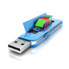 """Fellow reader Dado asked us, """"How can I run multiple operating systems from a single USB?"""" He goes on to specify some different operating systems (OSs) that he would like to run and a few of them are Windows OSs. Dado adds that he would like to be able to boot into Windows on a…"""