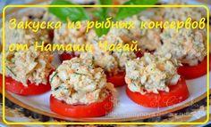 (40) Gallery.ru / Фото #180 - закуски и вторые блюда - semynova