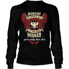 MISNER,  MISNERYear,  MISNERBirthday,  MISNERHoodie,  MISNERName #gift #ideas #Popular #Everything #Videos #Shop #Animals #pets #Architecture #Art #Cars #motorcycles #Celebrities #DIY #crafts #Design #Education #Entertainment #Food #drink #Gardening #Geek #Hair #beauty #Health #fitness #History #Holidays #events #Home decor #Humor #Illustrations #posters #Kids #parenting #Men #Outdoors #Photography #Products #Quotes #Science #nature #Sports #Tattoos #Technology #Travel #Weddings #Women