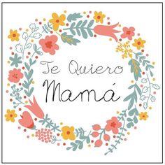 Feliz Día de la Madre!!! Mira en tu bandeja de entrada que te hemos enviando un regalo muy especial!!!