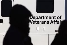 The Oakland office of Veterans Affairs improperly filed and then lost about 14,000 unprocessed veterans benefit claims, some dating back to the 1990s, a federal government investigation found.