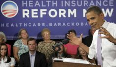....Will SOMEONE PLEASE STOP this man!!!!....   .Obama Makes 14th Change To ObamaCare Without Authority.. 12/20....more>>