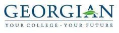 Georgian-college - Kênh Du Học
