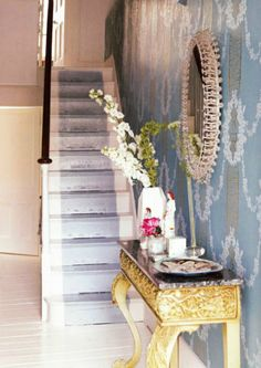 Entryway Ideas and Inspiration