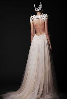 os-10-vestidos-de-noiva-mais-pinados-na-franca-revista-icasei (7)