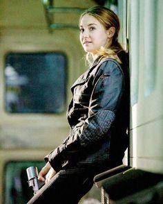 Divergent Fandom, Divergent Trilogy, Divergent Insurgent Allegiant, Divergent Jokes, Tris Et Quatre, Tris Prior, Veronica Roth, Shailene Woodley, Fandoms Unite
