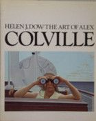 All about The art of Alex Colville by Helen J. LibraryThing is a cataloging and social networking site for booklovers Order Of Canada, Alex Colville, Canadian Army, Stanley Park, Arts Award, Art Programs, Canadian Artists, Book Lovers, Ps