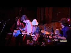 The Band & Bob Dylan - Baby Let Me Follow You Down - The Last Waltz