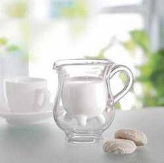 Ciastka owsiane z czekoladą Make A Gift, Sugar Bowl, Bowl Set, Gifts, Sport, Ideas, House, Products, Presents
