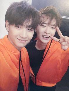 2jae=Jaebum x Youngjae. A ship between my bias and bias wrecker?! I can't handle this ahhhh!!!