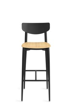 Awe Inspiring 40 Best Modern Bar Counter Stools Images In 2019 Machost Co Dining Chair Design Ideas Machostcouk
