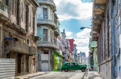 Video: a 1 minute guide to Cuba - From the gorgeous countryside of Viñales to the brilliant beaches of Varadero – not to mention the atmospheric, timeworn streets of Havana – Cuba is a beguiling destination. If you're planning a trip, here's some …