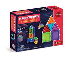 MAGFORMERS Solids Clear Rainbow 40 Piece Set Playset Magf... https://smile.amazon.com/dp/B00VARLA0G/ref=cm_sw_r_pi_dp_x_j2McAbMNT1C50