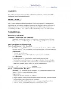 resume objective examples name address phone career international business. Resume Example. Resume CV Cover Letter