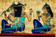 Papyrus, Art, Beautiful, Background, Image, Hd, New, Wallpapers, Amazing…