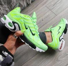 10 Best patike images | Nike tn, Nike air max, Nike air max plus