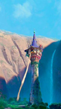 Be a pirate or die — disneylockscreens: Tangled -. Disney Rapunzel, Arte Disney, Disney Magic, Disney Art, Disney Movies, Disney Princess Set, Disney Princess Pictures, Disney Pictures, Tangled Wallpaper