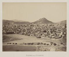 Lausanne, Empire Ottoman, France Culture, Art Asiatique, Ancient Greece, Old Photos, Monument Valley, Paris Skyline, Grand Canyon
