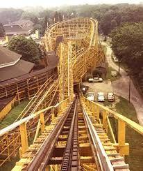 382 600 Pixels Idora Park Pinterest Ohio