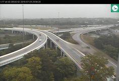 Massillon OH Forecast Weather Underground Canton Area - Wunderground ohio