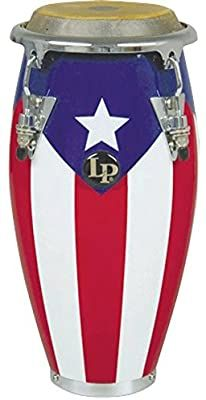Puerto Rican Music, Puerto Rican Flag, Puerto Rico Pictures, Puerto Rican Culture, Joker Art, Flag Art, Puerto Ricans, Painted Rocks, Wood