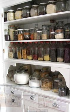 another organized pantry by diane.smith