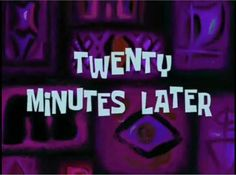 List of time cards First Youtube Video Ideas, Intro Youtube, Youtube Logo, Link Youtube, Spongebob Time Cards, Spongebob Episodes, Spongebob Cartoon, Funny Vines Youtube, Youtube Editing