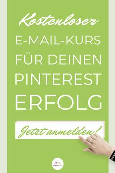 Affiliate Marketing, E-mail Marketing, Online Marketing, Content Marketing, Branding Your Business, Business Tips, Online Business, Pinterest Profile, Seo Online